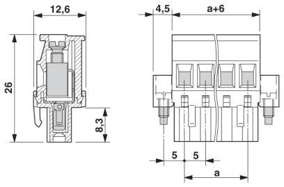 "a:3:{s:21:""22775_1000_int_04.jpg"";s:88:""На рисунке показан 10-контактный вариант изделия"";s:20:""24733_2000_ru_04.jpg"";s:52:""Тип: MVSTBR 2,5 HC/...-STF с MSTBV 2,5 HC/...-GF"";s:21:""35560_1000_int_04.jpg"";s:0:"""";}"