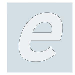 Configuration with EPLAN  Каталог Siemens  Продажа продукции