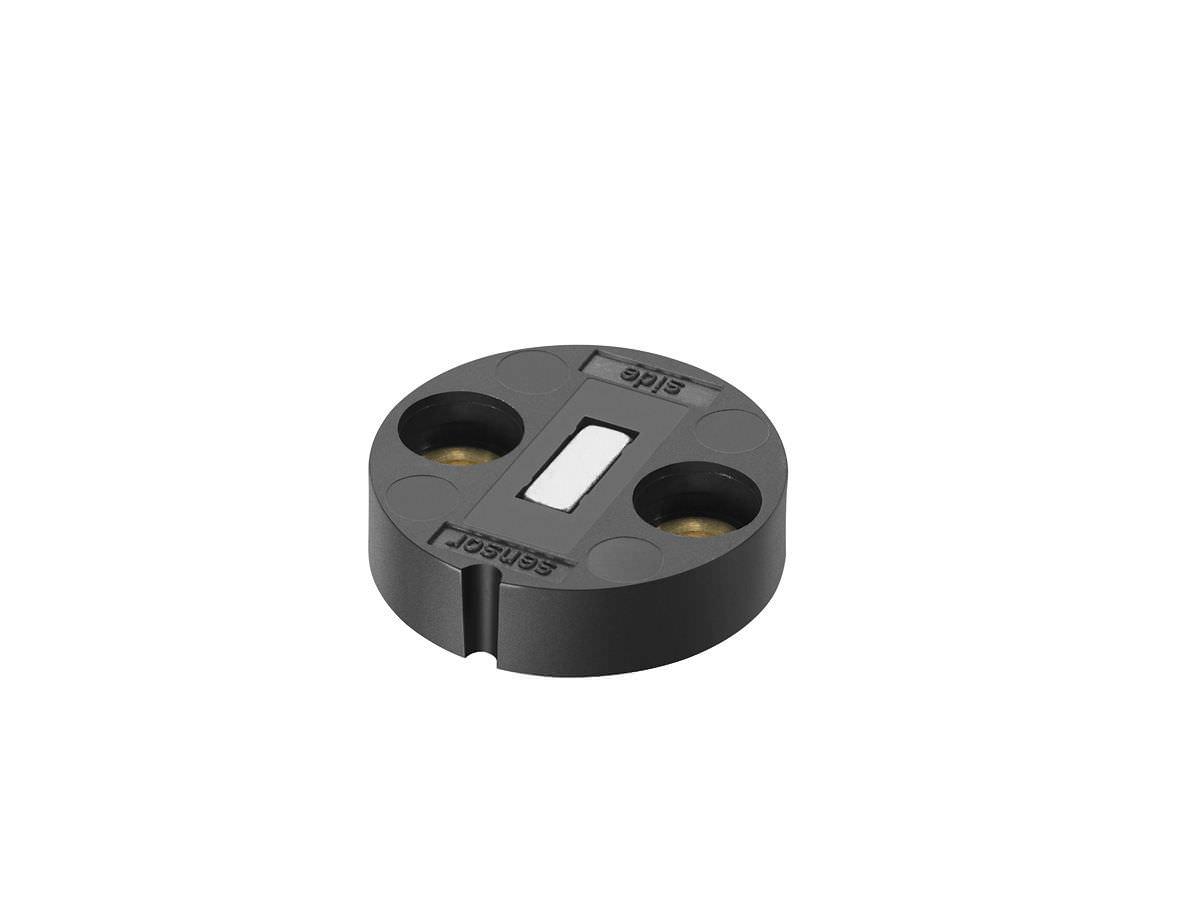 Ротационный датчик положения без механической связи магнитный IP67 RFD-4000 NOVOTECHNIK