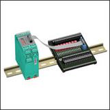 K-System HART-MUX