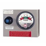 Enviro-Line Pressurization System