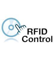 RFIDControl software