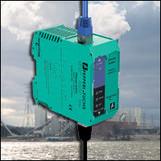 Ethernet Isolator