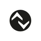 IO-Link Symbol