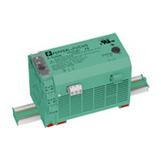 K-System Power Supplies