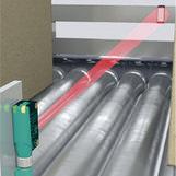 Standard Photoelectric Sensors