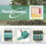 Fieldbus Power Supplies