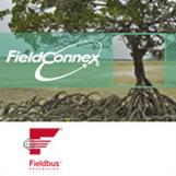 Foundation Fieldbus H1