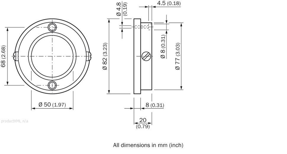 """a:2:{s:20:""""1000130-FLV-PL50.jpg"""";s:18:""""FLV-PL50 - 1000130"""";s:40:""""1000130-FLV-PL50-dimensional-drawing.jpg"""";s:19:""""Dimensional drawing"""";}"""