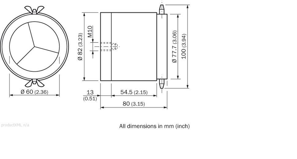 """a:2:{s:19:""""1002627-OP61-00.jpg"""";s:17:""""OP61-00 - 1002627"""";s:39:""""1002627-OP61-00-dimensional-drawing.jpg"""";s:19:""""Dimensional drawing"""";}"""