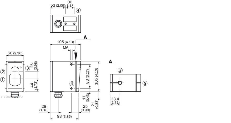 "a:6:{s:21:""1008832-WL45-R660.jpg"";s:19:""WL45-R660 - 1008832"";s:41:""1008832-WL45-R660-dimensional-drawing.jpg"";s:19:""Dimensional drawing"";s:42:""1008832-WL45-R660-adjustments-possible.jpg"";s:20:""Adjustments possible"";s:40:""1008832-WL45-R660-connection-diagram.jpg"";s:18:""Connection diagram"";s:42:""1008832-WL45-R660-characteristic-curve.jpg"";s:20:""Characteristic curve"";s:43:""1008832-WL45-R660-sensing-range-diagram.jpg"";s:21:""Sensing range diagram"";}"