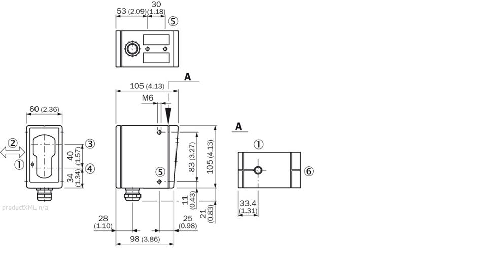 "a:6:{s:21:""1009112-WT45-R660.jpg"";s:19:""WT45-R660 - 1009112"";s:41:""1009112-WT45-R660-dimensional-drawing.jpg"";s:19:""Dimensional drawing"";s:42:""1009112-WT45-R660-adjustments-possible.jpg"";s:20:""Adjustments possible"";s:40:""1009112-WT45-R660-connection-diagram.jpg"";s:18:""Connection diagram"";s:42:""1009112-WT45-R660-characteristic-curve.jpg"";s:20:""Characteristic curve"";s:43:""1009112-WT45-R660-sensing-range-diagram.jpg"";s:21:""Sensing range diagram"";}"