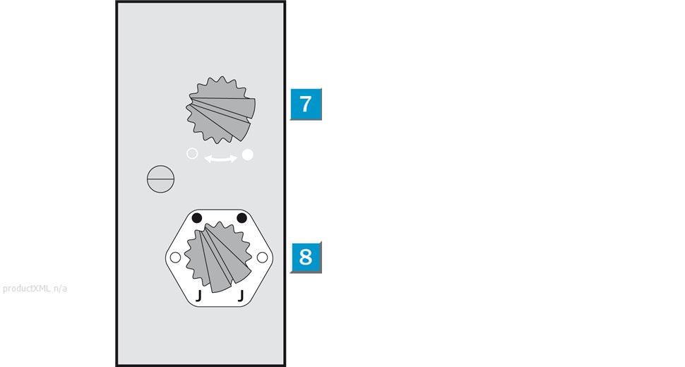 "a:4:{s:20:""1010397-NT6-P112.jpg"";s:18:""NT6-P112 - 1010397"";s:40:""1010397-NT6-P112-dimensional-drawing.jpg"";s:19:""Dimensional drawing"";s:32:""1010397-NT6-P112-adjustments.jpg"";s:11:""Adjustments"";s:41:""1010397-NT6-P112-characteristic-curve.jpg"";s:20:""Characteristic curve"";}"