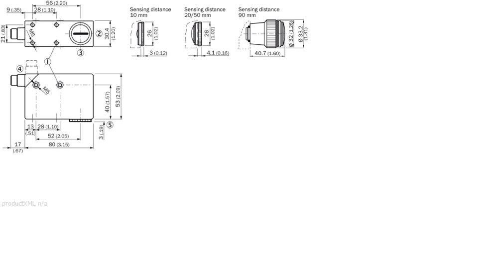 "a:6:{s:20:""1014058-LUT3-890.jpg"";s:18:""LUT3-890 - 1014058"";s:40:""1014058-LUT3-890-dimensional-drawing.jpg"";s:19:""Dimensional drawing"";s:32:""1014058-LUT3-890-adjustments.jpg"";s:11:""Adjustments"";s:36:""1014058-LUT3-890-connection-type.jpg"";s:15:""Connection type"";s:39:""1014058-LUT3-890-connection-diagram.jpg"";s:18:""Connection diagram"";s:41:""1014058-LUT3-890-characteristic-curve.jpg"";s:20:""Characteristic curve"";}"