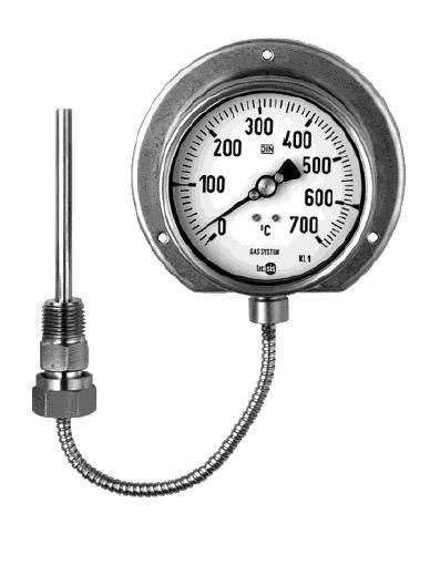 """a:1:{s:16:""""9261-2422307.jpg"""";s:165:""""Игольчатый термометр с капиллярным расширением газа привинчиваемый промышленный TM390  tecsis"""";}"""