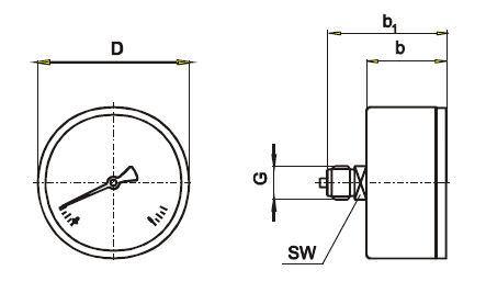 "a:5:{s:16:""9261-8169191.jpg"";s:128:""Манометр с трубкой Бурдона игольчатый процесс max. 400 bar | P1410, P1415 series  tecsis"";s:16:""9261-2368583.jpg"";s:128:""Манометр с трубкой Бурдона игольчатый процесс max. 400 bar | P1410, P1415 series  tecsis"";s:16:""9261-8169186.jpg"";s:128:""Манометр с трубкой Бурдона игольчатый процесс max. 400 bar | P1410, P1415 series  tecsis"";s:16:""9261-8169188.jpg"";s:128:""Манометр с трубкой Бурдона игольчатый процесс max. 400 bar | P1410, P1415 series  tecsis"";s:16:""9261-8169190.jpg"";s:128:""Манометр с трубкой Бурдона игольчатый процесс max. 400 bar | P1410, P1415 series  tecsis"";}"