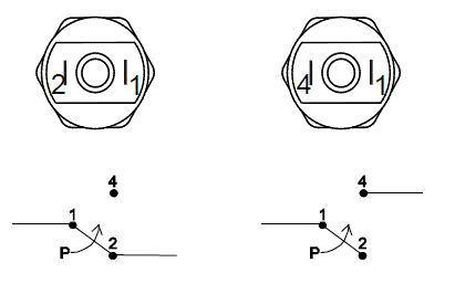 "a:5:{s:16:""9261-8169955.jpg"";s:51:""Реле температуры Sxxxx series tecsis"";s:16:""9261-8169952.jpg"";s:51:""Реле температуры Sxxxx series tecsis"";s:16:""9261-8169953.jpg"";s:51:""Реле температуры Sxxxx series tecsis"";s:16:""9261-8169954.jpg"";s:51:""Реле температуры Sxxxx series tecsis"";s:16:""9261-8169962.jpg"";s:51:""Реле температуры Sxxxx series tecsis"";}"