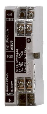 B62-30W
