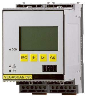 VEGASCAN  693