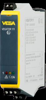 VEGATOR 111