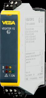 VEGATOR 112