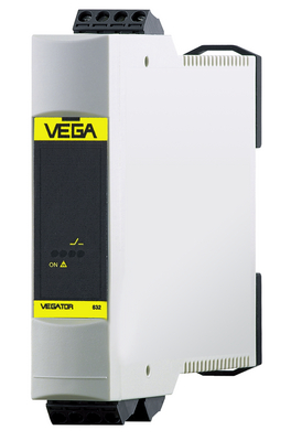 VEGATOR 632
