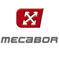 Logo Mecabor