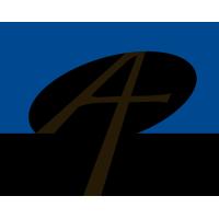 Logo Alpha & Omega Semiconductor
