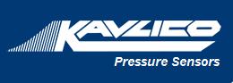 Logo Kavlico