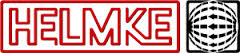 Logo Helmke