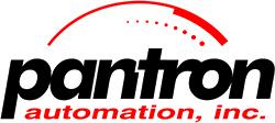 Logo PANTRON
