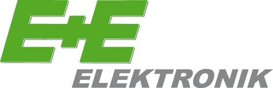 Logo E+E