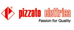 Logo Pizzato Elettrica