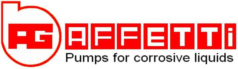 Logo Affetti