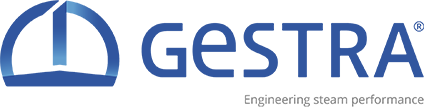 Logo Gestra