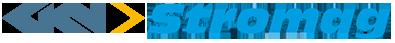 Logo STROMAG