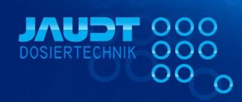 Logo Jaudt