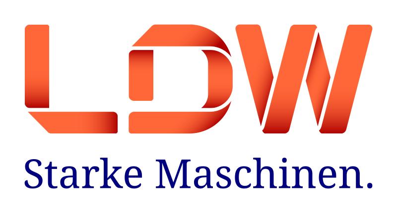 Logo LDW