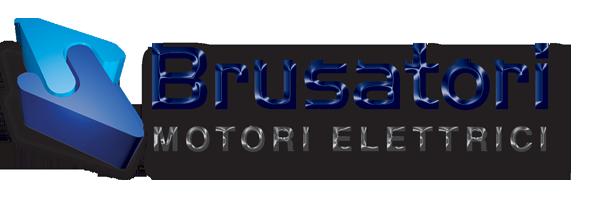 Logo Brusatori