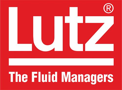 Logo Lutz