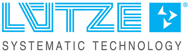 Logo Lutze