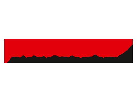 Logo Imaco