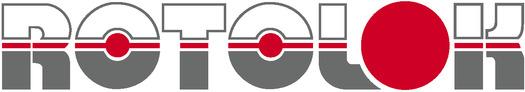 Logo Rotolok