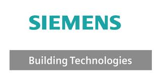 Logo Siemens Building Technologies