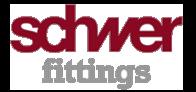Logo Schwer