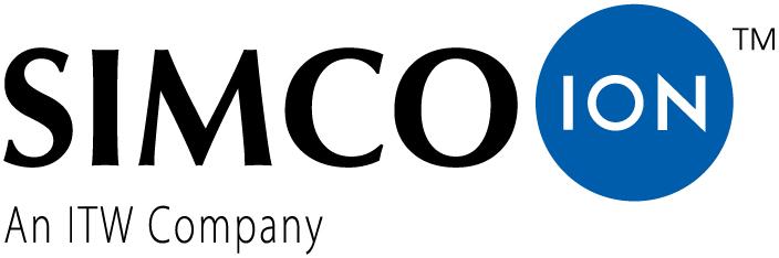 Logo Simco Ion