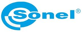 Logo SONEL