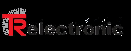 Logo TR-electronic