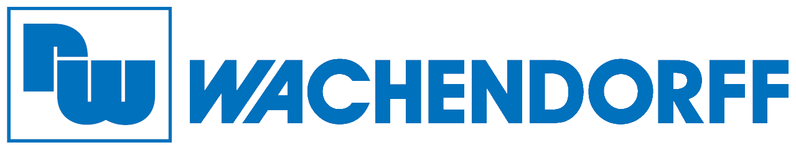 Logo Wachendorff