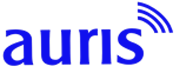 Logo auris GmbH